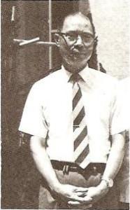 wang-jin-yuen